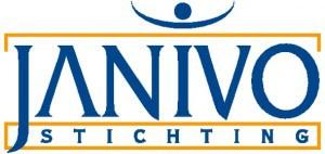 Janivo_logo